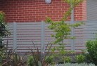 Abels Bay Privacy screens 10