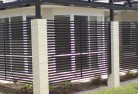 Abels Bay Privacy screens 11