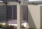 Abels Bay Privacy screens 12
