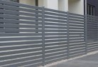 Abels Bay Privacy screens 14