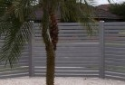 Abels Bay Privacy screens 15
