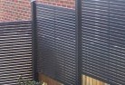Abels Bay Privacy screens 17