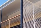 Abels Bay Privacy screens 18
