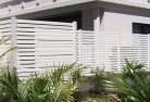 Abels Bay Privacy screens 19