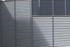 Abels Bay Privacy screens 23