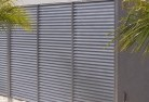 Abels Bay Privacy screens 24