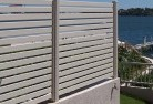 Abels Bay Privacy screens 27