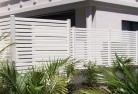 Abels Bay Privacy screens 28