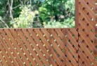 Abels Bay Privacy screens 37