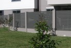 Abels Bay Privacy screens 3