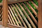 Abels Bay Privacy screens 40