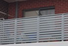 Abels Bay Privacy screens 9