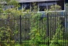 Abels Bay Security fencing 19