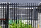 Abels Bay Security fencing 20