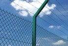 Abels Bay Security fencing 23