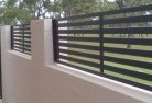 Abels Bay Tubular fencing 13
