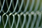 Abels Bay Wire fencing 11