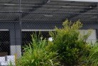 Abels Bay Wire fencing 20