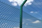 Abels Bay Wire fencing 2