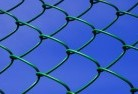 Abels Bay Wire fencing 4